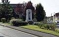 Monument à Berru 832.jpg