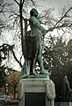 Monument à Goethe (Strasbourg) 05 fused.jpg