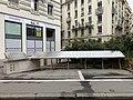 Monument à Louis Braille (Lyon).jpg