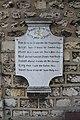 Monument Sapeurs Pompiers WWI Cimetière St Ouen Seine St Denis 2.jpg
