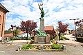 Monument aux morts de Corcieux en 2014 - 2.jpg