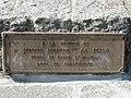 Monument commémoratif des Saisies Ch Perry.jpg