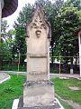 Monument funerar Tg Frumos.jpg