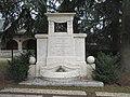 Monument morts Beaumont Haute Savoie 1.jpg