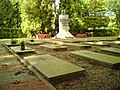 Monument to the Unknown Soldiers - panoramio.jpg