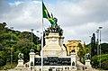 Monumento à Independência do Brasil.jpg