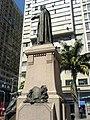 Monumento de um Padre - panoramio.jpg