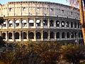 Monumento romano.JPG