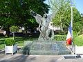 Monuments aux morts.JPG