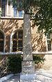 Monumentul Eroilor Regimentului 10 Dorobanți.JPG