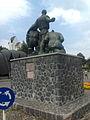 Monumentul Eroilor din Predeal 04.JPG