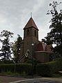 Mooie Hervormde Kerk.JPG