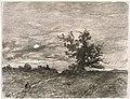 Moonlit Landscape MET DT3285.jpg