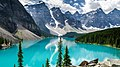 Moraine Lake (193629991).jpeg
