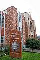 Moreland Presbyterian Church-2.jpg