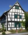 Morenhoven Fachwerkhaus Vivatsgasse 7 (04).png