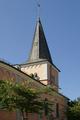 Morenhoven St. Nikolaus (07).png
