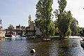 Moret-sur-Loing - 2014-09-08 - IMG 6269.jpg