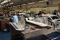 Morgan Aeromax assembly - Flickr - exfordy (2).jpg