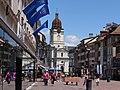 Morges, Switzerland - panoramio (130).jpg