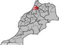 Morocco, region Gharb-Chrarda-Béni Hssen, province Sidi Kacem.png