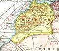 Morocco1909.png