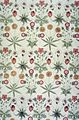 Morris Daisy wallpaper 1864.jpg