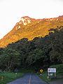 Morro do Sete.jpg