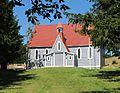 Mortuary Chapel Trinity NL.jpg