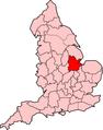 Morwen-EnglandStamfordshire.png