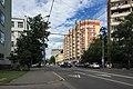 Moscow, Presnensky Val 30 (30674569844).jpg