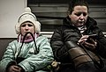 Moscow-people-january-2016-01012.jpg