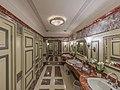 Moscow GUM historical restroom asv2019-01 img3.jpg