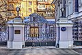 Moscow Pyatnitskaya33-35 9861.jpg