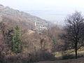 Mossano Valle Molini 01.jpg