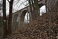 Most Buszkowo - panoramio (1).jpg
