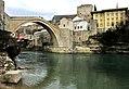 Mostar, casco antiguo 22.jpg