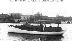 Motorboat Ora Belle.jpg