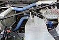 Motore205T16.jpg