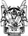 Motore Lancia 12-V disegno.png