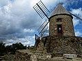 Moulin de Collioure (66).JPG