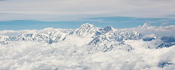 Mount Everest in clouds.jpg