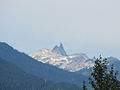 Mount Fee and Ember Ridge.jpg
