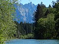 Mount Garfield and Middle Fork Snoqualmie River.jpg