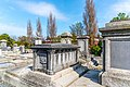Mount Jerome Cemetery - 115264 (25976137224).jpg