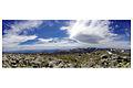 Mount Kosciuszko - Australia.jpg