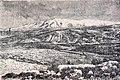 Mount Sannine 19th century.jpg
