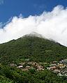 Mount Scenery.jpg