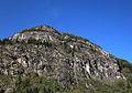 Mountain 6.jpg