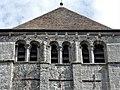 Moutier-d'Ahun abbaye clocher (2).jpg